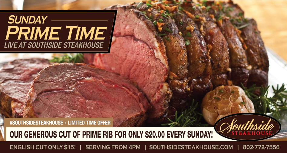Southside-Steakhouse-Sunday-Prime-Time_FINAL-01